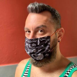 Mascara-Facial-CO2758-Barbershop3-Papel-Craft