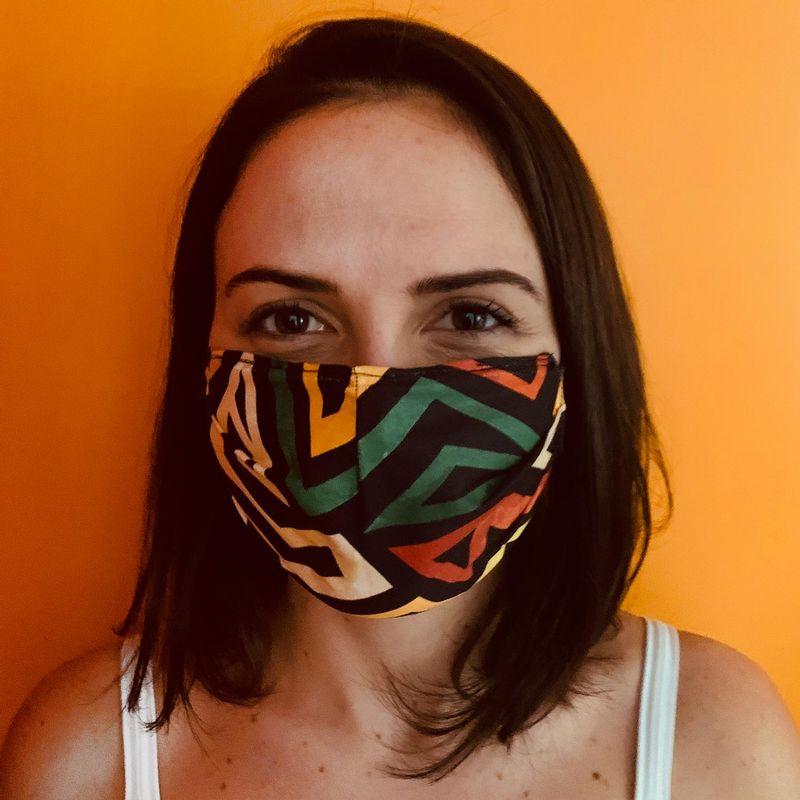 Mascara-Facial-CO2758-Afrocolor1-Papel-Craft