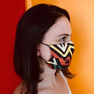 Mascara-Facial-CO2758-Afrocolor2-Papel-Craft