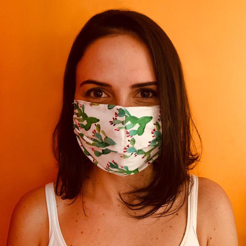 Mascara-Facial-CO2758-Cactos1-Papel-Craft