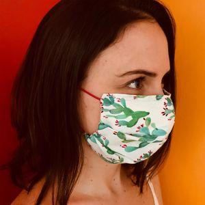 Mascara-Facial-CO2758-Cactos2-Papel-Craft