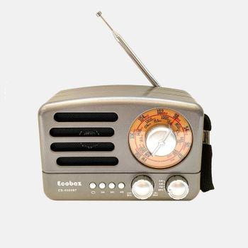 Mini-radio-vintage-RE1426-PAPEL-CRAFT