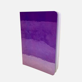 CADERNO-SINGER-DEGRADE-ROXO-02-CA3160-PAPEL-CRAFT