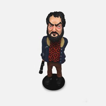 Miniatura-kubrick-VA10614-PAPEL-CRAFT