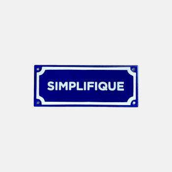 Placa-simplifique-VA10100-PAPEL-CRAFT