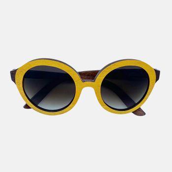 Oculos-amarelo-OC002-Papel-Craft