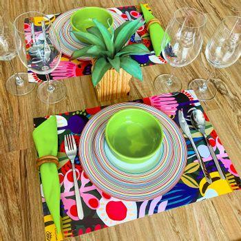 foto_julia_fontes_jogo_americano-papel-craft