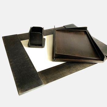 kit-escritorio-papel-craft