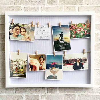 porta-retrato_pe1621-papel-craft