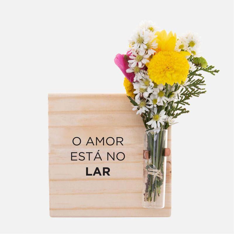 cubo_vaso_madeira_amor-esta-no-lar-VA10507-papel-craft