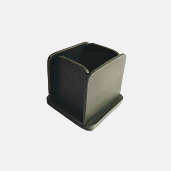 Porta-lapis-VA10470-papel-craft