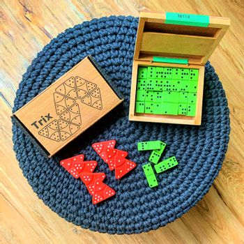 jogo_trix-papel-craft