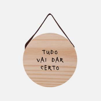 quadro_voador_redondo-VA9749-papel-craft