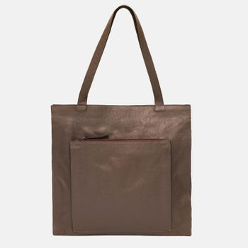 bolsa_CO1763-01-concreto-papel-craft