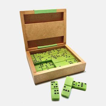 jogo_domino-VA8792-papel-craft