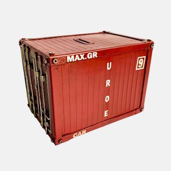 Cofre-container-VA9736-papel-craft
