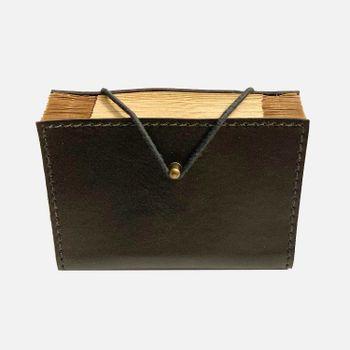 Porta-cartao-CO2364-papel-craft