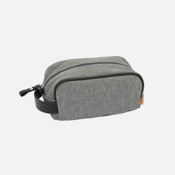 necessaire-lona-couro-papel-craft-VA8903_CHUMBO