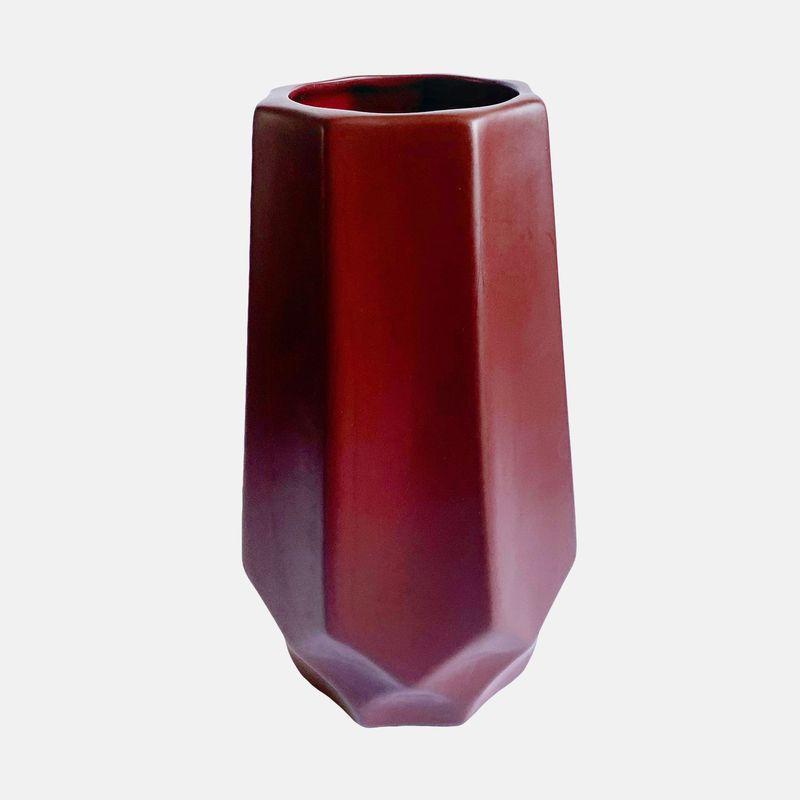 Vaso-vinho-VA10520-papel-craft