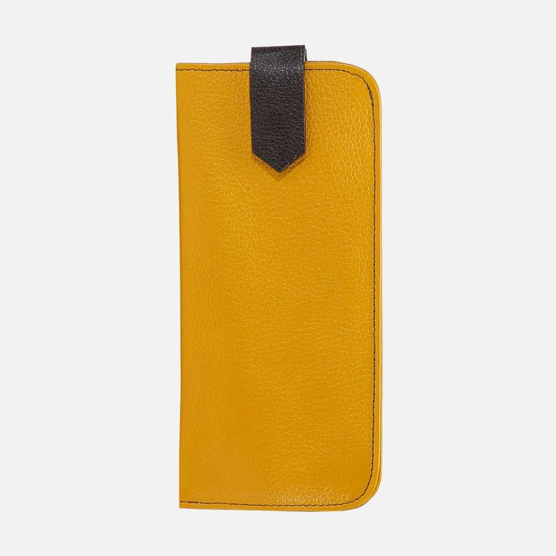 Porta_oculos_mostardacafe-CO2305-papel-craft