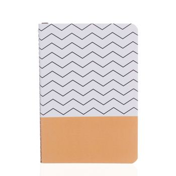 Caderno-CA2986_CHEVRON_1-papel-craft