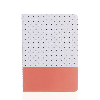 Caderno-CA2986_POA_1-papel-craft