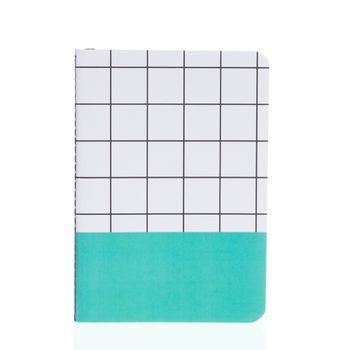 Caderno-CA2986_QUADRICULADO_1-papel-craft