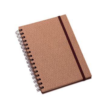 Caderno-CA2768_caramelo1-papel-craft