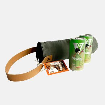 Kit-vinho-musgo-CO2769-papel-craft