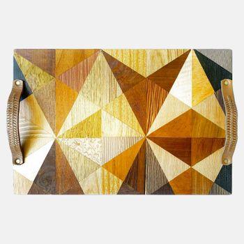 Bandeja-HO101-diamante-papel-craft