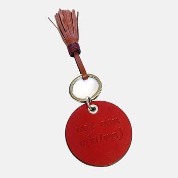 CHAVEIRO_AD1782-vermelho-papel-craft