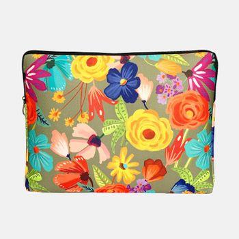 Luva_laptop_floral_noite-CO2109-papel-craft