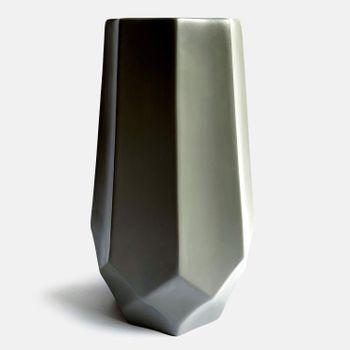 Vaso-ceramica-VA10519-papel-craft