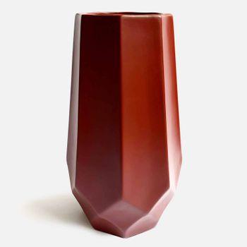 Vaso-ceramica-VA10521-papel-craft