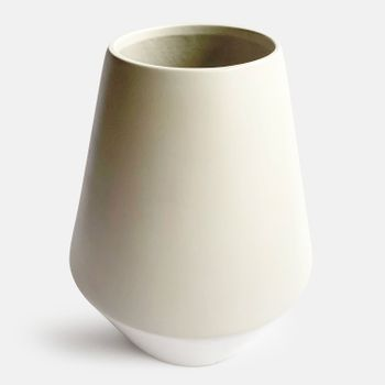 Vaso-ceramica-VA10522-papel-craft