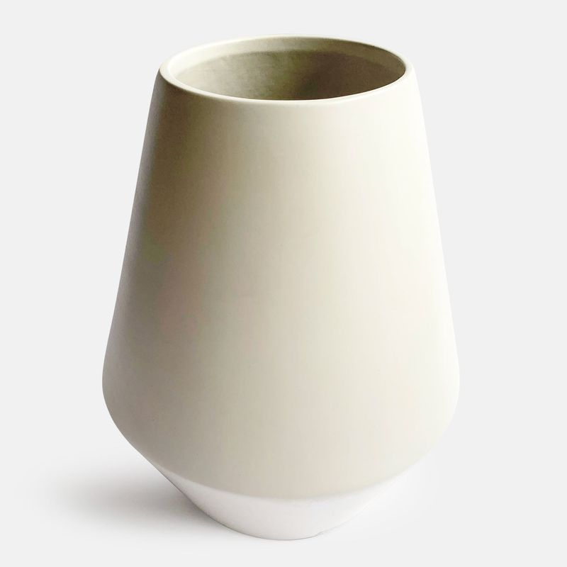 Vaso-ceramica-VA10522-papel-craft