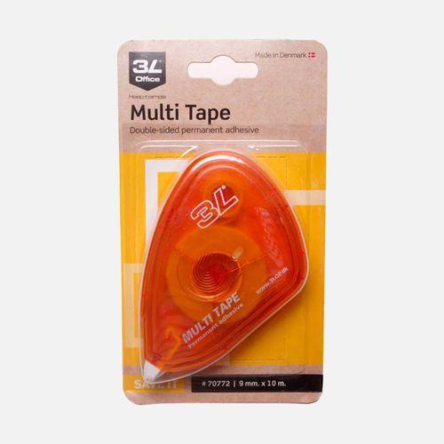 MULTI-TAPE-FITA-DUPLA-FACE_2-papel-craft