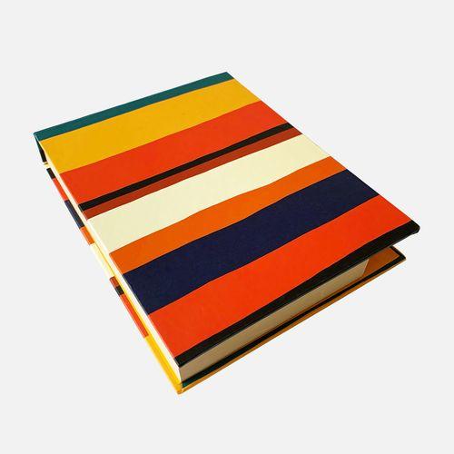 Bloco-BL2020-Listras-anos70-papel-craft