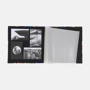 album_fotos_grande_julia-fontes-AL975-papel-craft