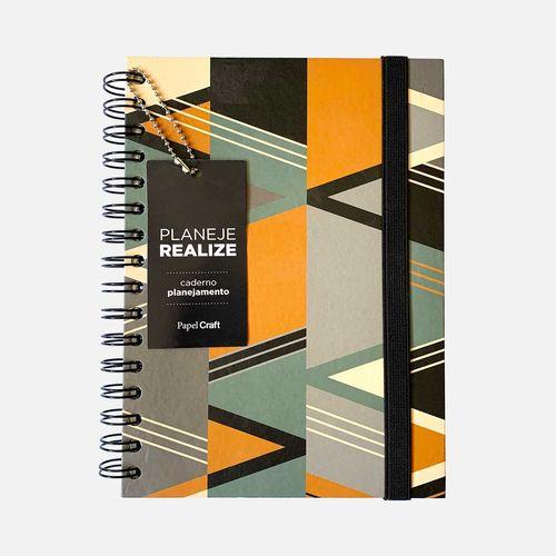 Caderno-planejamento-CA3076-papel-craft