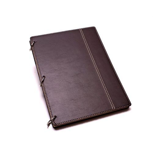 Bloco-BL1826_Marrom_2-papel-craft