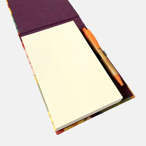 Bloco-BL2020-1-Floral-Noite-papel-craft