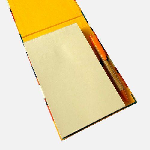 Bloco-BL2020-Listras-anos70-1-papel-craft