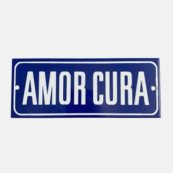 placa_amor_cura-VA10281-papel-craft