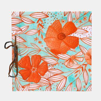 Caderno-Assinatura-CA1689_FLORAL_SERENO_1