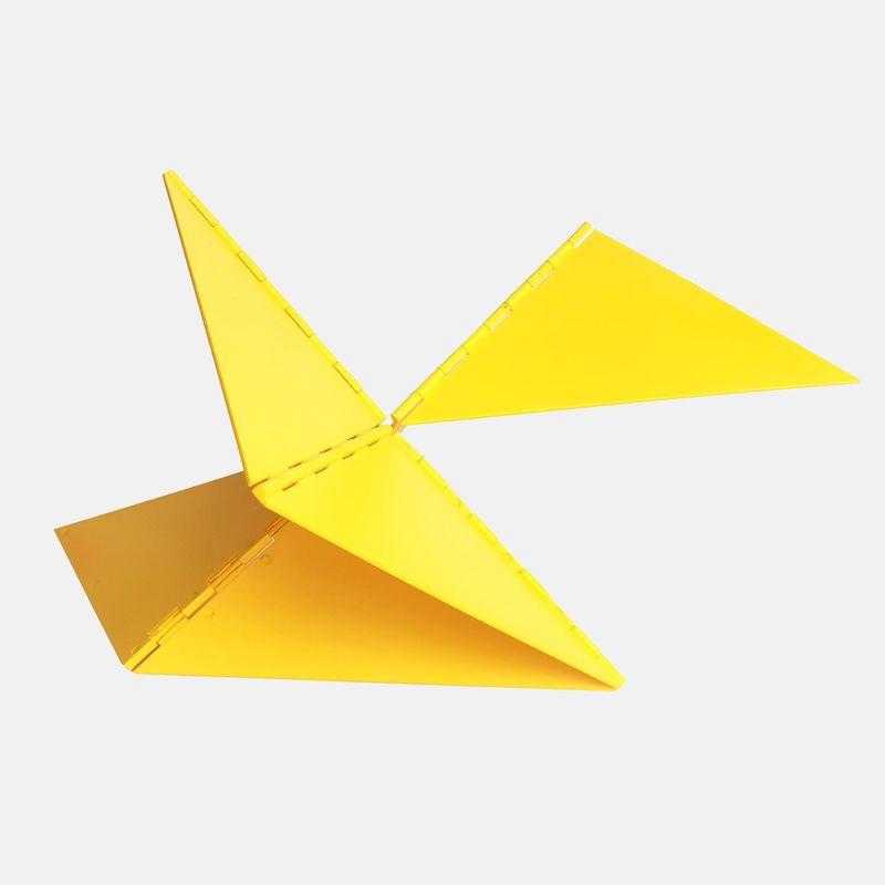 Escultura-VA9704-Amarelo_Simples--1-