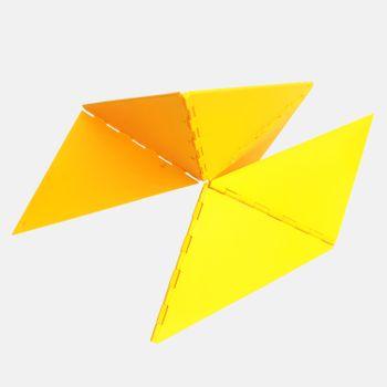 Escultura-VA9704-Amarelo_Simples--2-