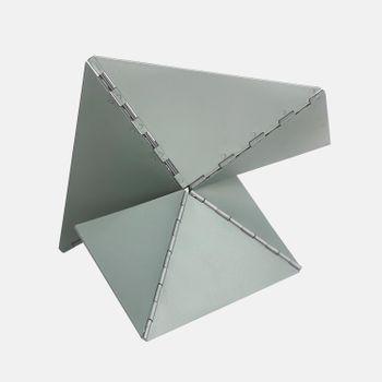 Escultura-VA9704-Simples_Cinza--1-