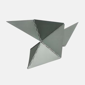 Escultura-VA9704-Simples_Cinza--2-
