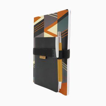 Kit-ca3081-zigue-zague--2-